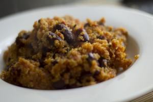 quinoa-rezepte