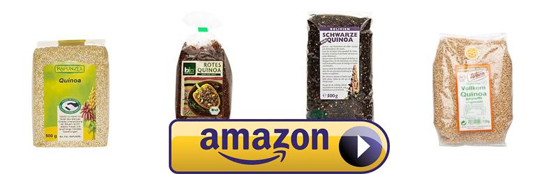 quinoa-samen-kaufen